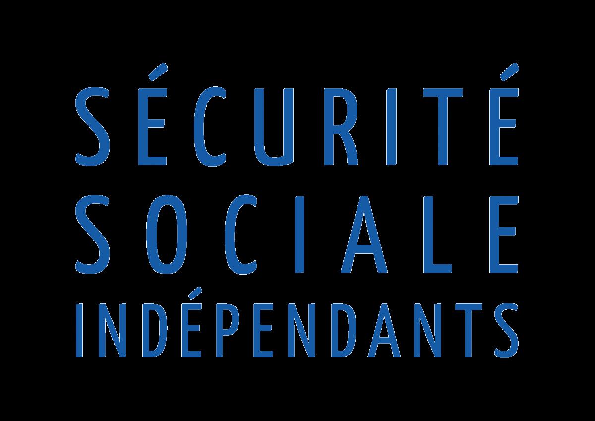 Le rsi devient la s curit sociale ind pendants logonews - Plafonds securite sociale depuis 1980 ...