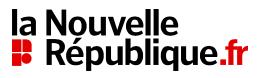 La Nouvelle République écrit une nouvelle page - LOGONEWS