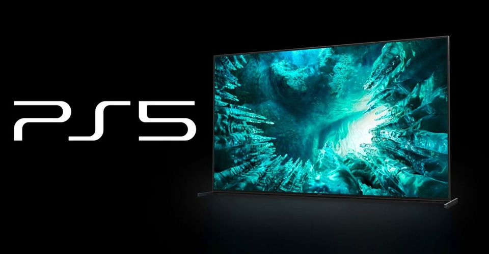 Sony-announces-PS5-ready-tvs