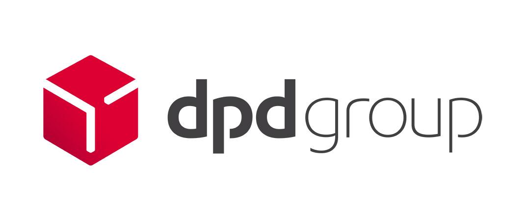 """Résultat de recherche d'images pour """"Logo DPD"""""""
